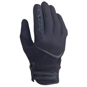 gants moto t ixon rs slick hp noir 3as racing. Black Bedroom Furniture Sets. Home Design Ideas
