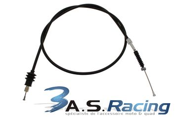 Cable d´embrayage VENHILL BMW 850 R/RT 1994-1999-1100R GS/RT 1994-1999