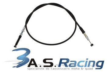 Cable  d´embrayage VENHILL pour YAMAHA 450 YZ F 2010-2013