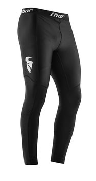Pantalon de protection THOR COMP