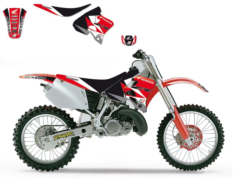 ktm 125 graphics 2005 related keywords ktm 125 graphics 2005 keywords keywordsking
